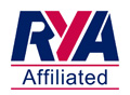 RYA-logo-affiliated-small